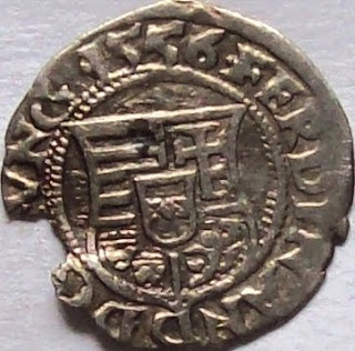 Amazing History Of Old Coin