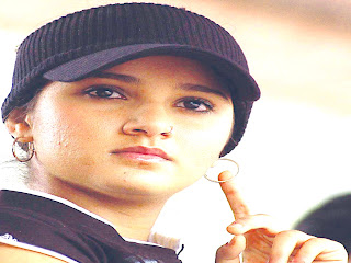 Sania-Mirza-Wallpapers