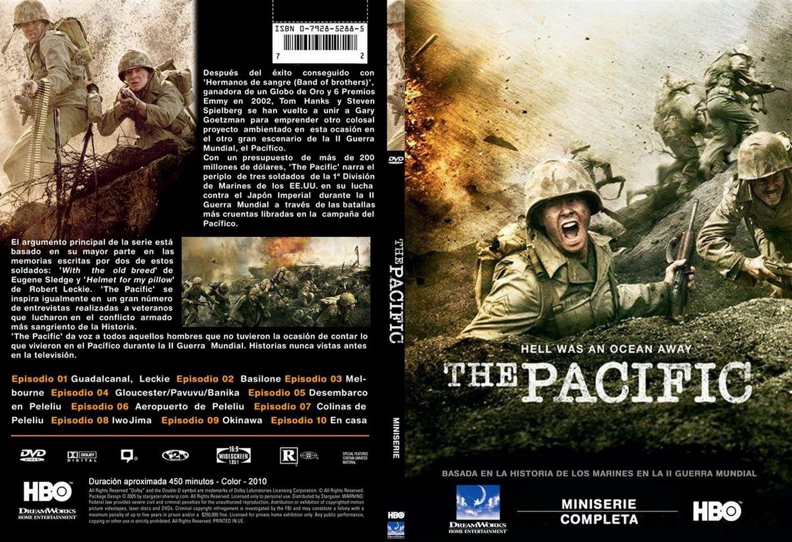 http://3.bp.blogspot.com/_mGkxudAo5eA/TMogxrO4fUI/AAAAAAAADNg/cj4Upj-PeH4/s1600/the_pacific-tapa.jpg