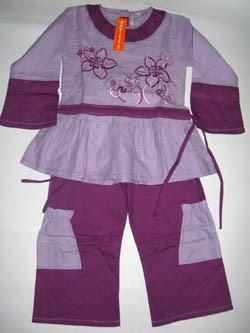 Baju Muslim Anak Murah, Jilbab Anak Murah, Mukena Anak,