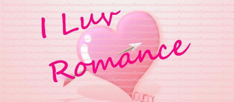 I_Luv_Romance