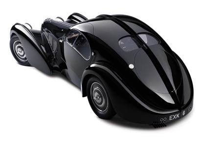 http://3.bp.blogspot.com/_mH3UyuZhOtQ/R1IBIG-2BCI/AAAAAAAAAT8/ZcQNmLOu-ls/s1600-R/Bugatti%2B57%2BSC%2BAtlantic%2B19.jpg