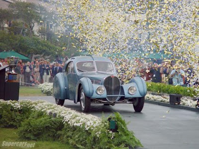 bugatti, 57, atlantic, 1936, autoleyendas