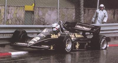 mónaco, 1984, mansell, autoleyendas