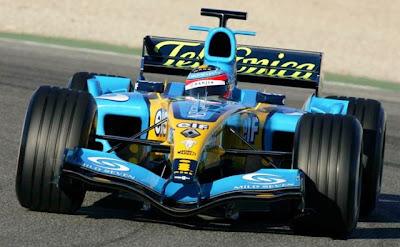 http://3.bp.blogspot.com/_mH3UyuZhOtQ/SDFaO8mw-aI/AAAAAAAAA90/50GZhSRSf6Q/s400/Renault_R25.jpg