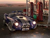 shelby, ac, cobra, 427, autoleyendas