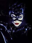 Eu sou uma Mulher Gato