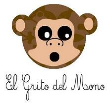 Sorteo en El Grito del Mono