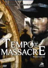 Tempo de Massacre