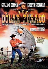 O Dolar furado