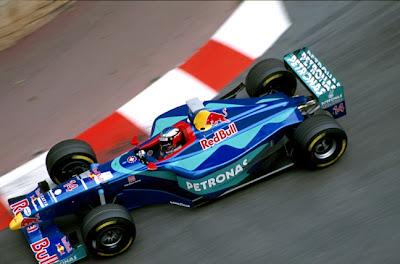 1998+Sauber+C17+Petronas_monaco-alesi.jpg