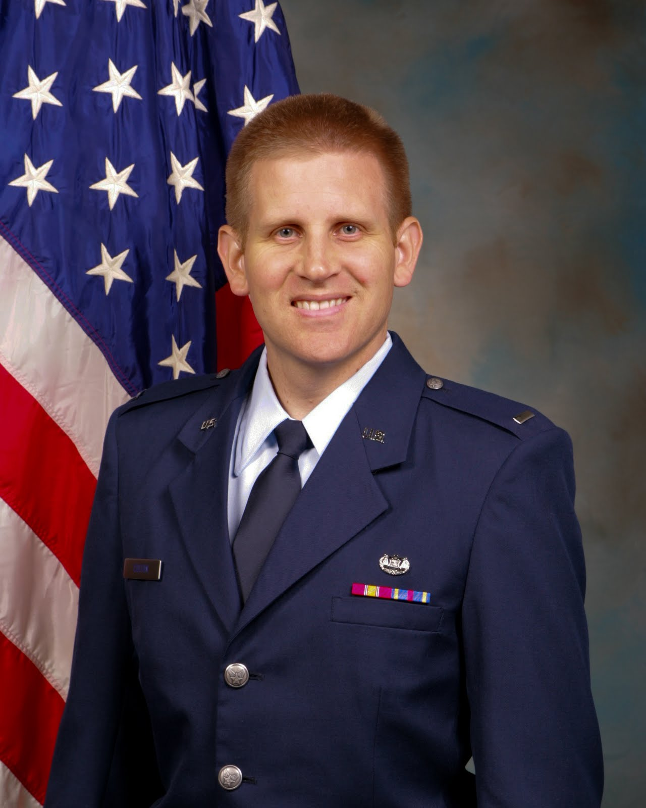 Service Usaf dress pictures catalog photo