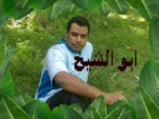 احمد القاسمى