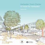 READ THE HARLESDEN TOWN CHARTER HERE...