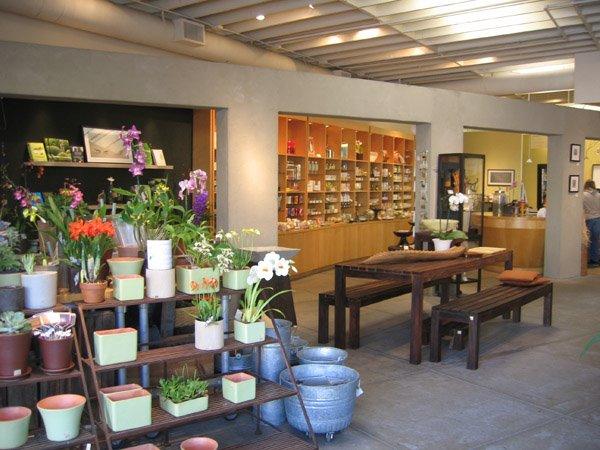 [+the+gardenier+shop]