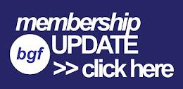 BGF membership