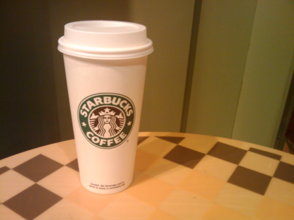 starbucks coffee and motivational theories expectancy theory of motivation one process model of starbucks coffee is the premier roaster and retailer of specialty coffee in the world and has become a.