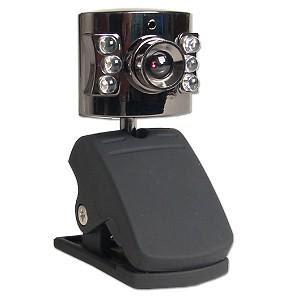 драйвер веб камера jet a