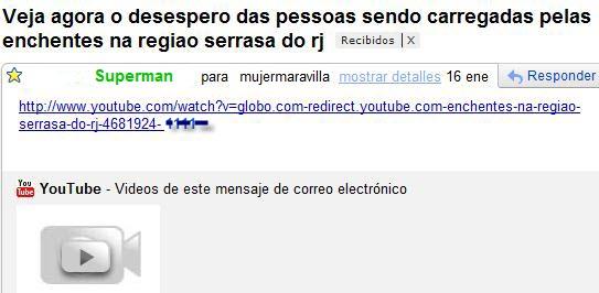video portugues