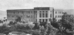 Liceo Classico Turriziani