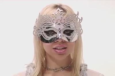 Lady Gagaúcha