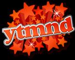 logo YTMND