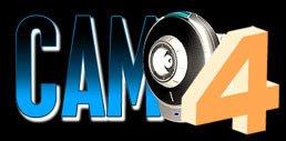 webcam chat adulto: