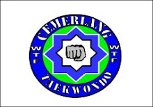 Official Cemerlang Logo