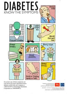 paginas para diabeticos