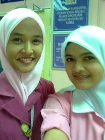 KPTM 2008