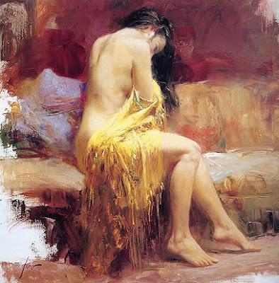 http://3.bp.blogspot.com/_mIGbWxCAh5k/Rm3z91cwDrI/AAAAAAAAAko/JaSbcqW47Iw/s400/nudes.jpg