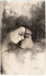 Kisstina'Kiss