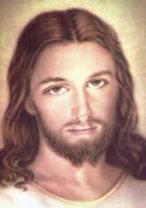 JESUS MISERICORDIOSO!
