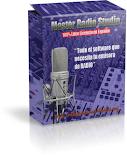 Radio Pack