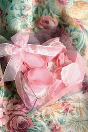 Coisas cor-de-rosa