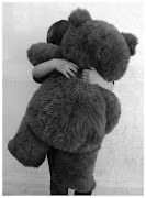 Everyone needs a hug now and then....