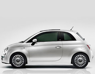 New 2012 Fiat 500, Future Cars, Small Cars, Micro Cars, Sports and Fun