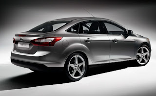 New Cars 2012 Ford Focus, Elegant, Dinamic,Luxurious, Powertrains
