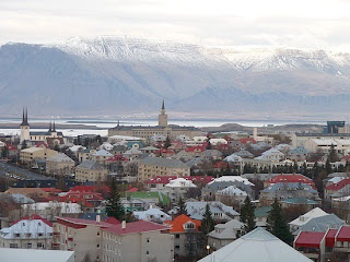 Kota Dengan Kondisi Udara yang Tersegar dan Terhijau di Dunia
