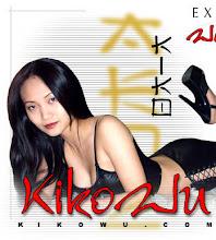 Kiku Wu