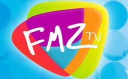 FMZ TV