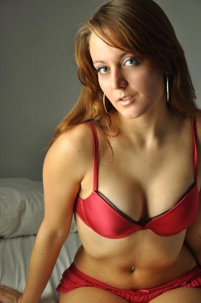 Nova scotia naked women