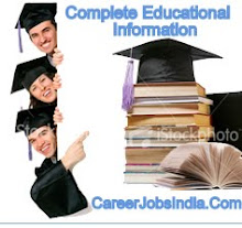 Schools,Colleges,Universities,Jobs and other educational info online.