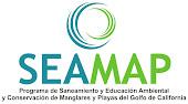 Programa de Saneamiento, Educación Ambiental y Conservación en Manglares y  Playas