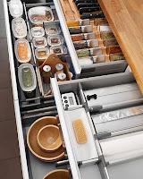 30 dicas para poupar espaço na sua casa
