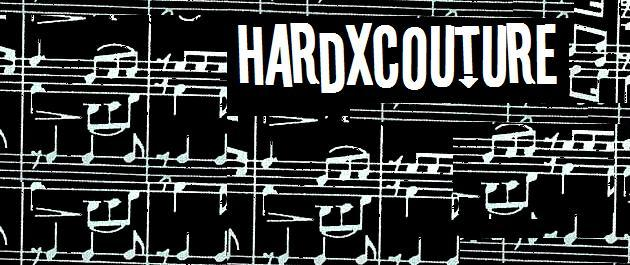 hardxcouture