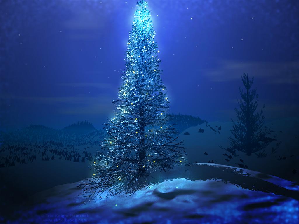 My Inner Fairy: December 2010
