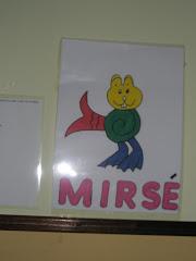 MIRSÉ