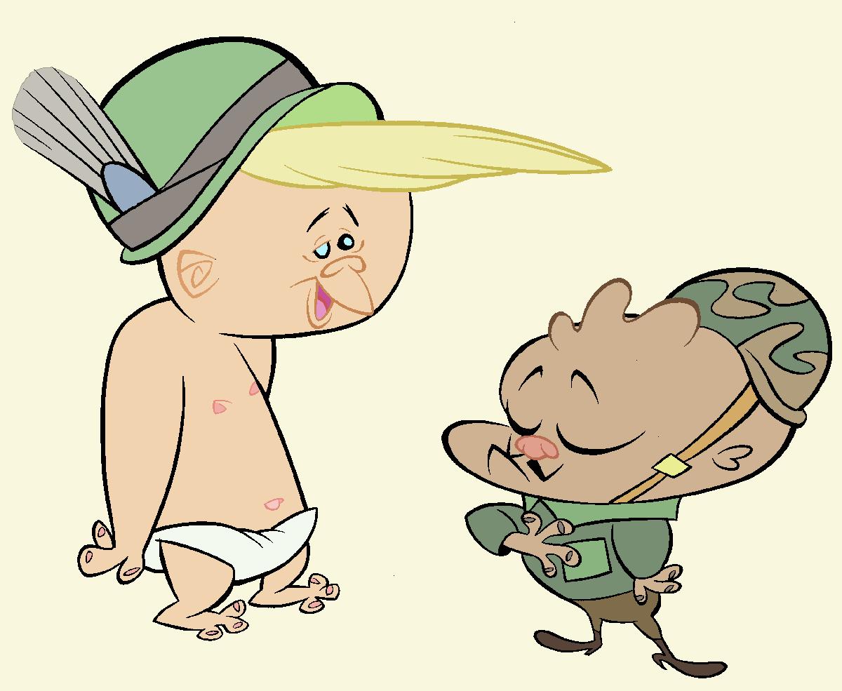 [G.I.+Babies+2png]