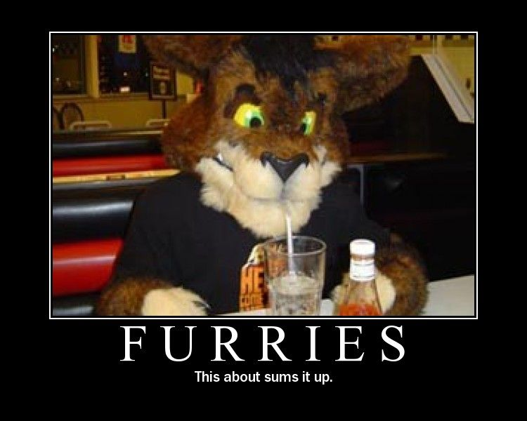 633492205449504760 furries john k stuff acceptable animation design